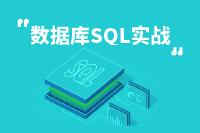 數據庫SQL實戰