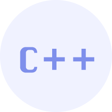 c++工程师