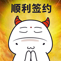 回馈牛客 科大讯飞秋招内推 在线答疑查进度