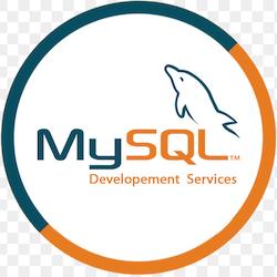 MySQL 教程