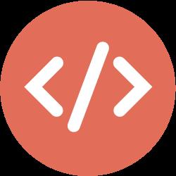 HTML 教程