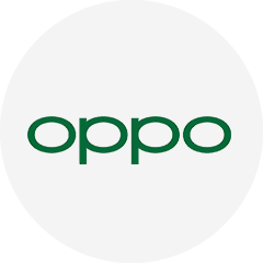 OPPO2020春招