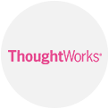 ThoughtWorks2020春招