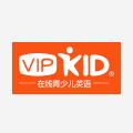 VIPKID2020春招