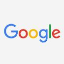 google2020春招