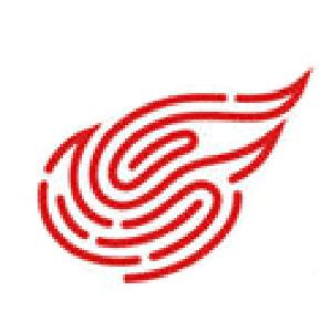 Jiejiehj