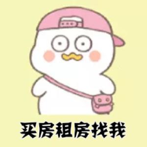 东莞松山湖华为租房13798845177