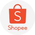 Shopee内推圈