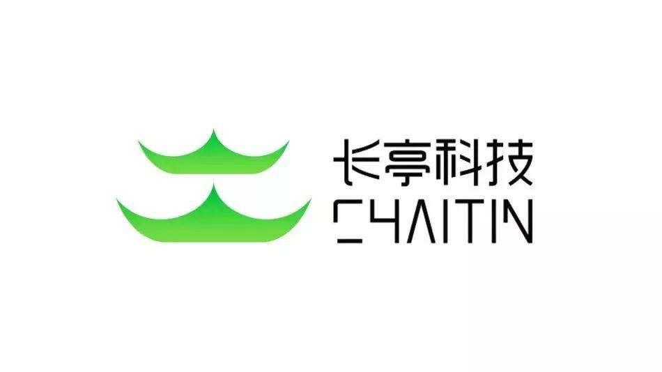 北京长亭未来科技有限公司