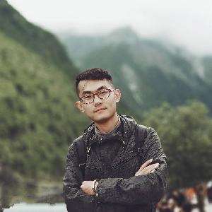 huangyong