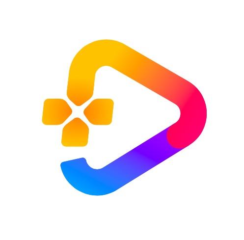 深圳市闪聚互动网络科技有限公司