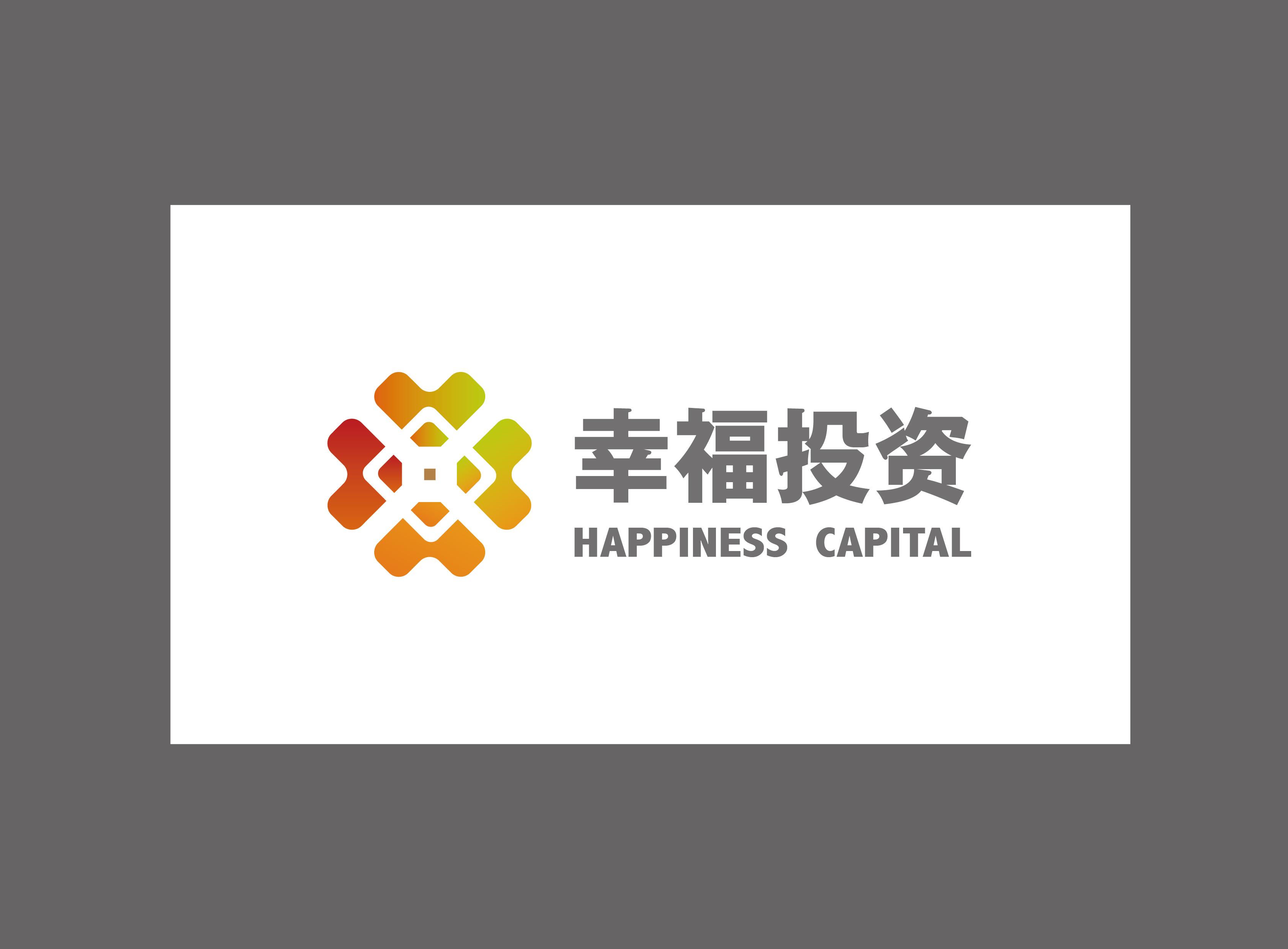 北京用友幸福投资管理有限公司