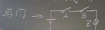 请你判断一下这段C++代码的实现的功能是什么样的?     int func(int n) {     n && (n += func(n-1));     return n;   }