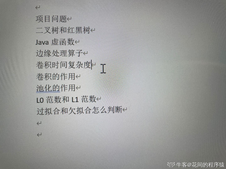 H4d12u1gOW9d0wJe1U4VKRD3J2Myd7n7.jpg
